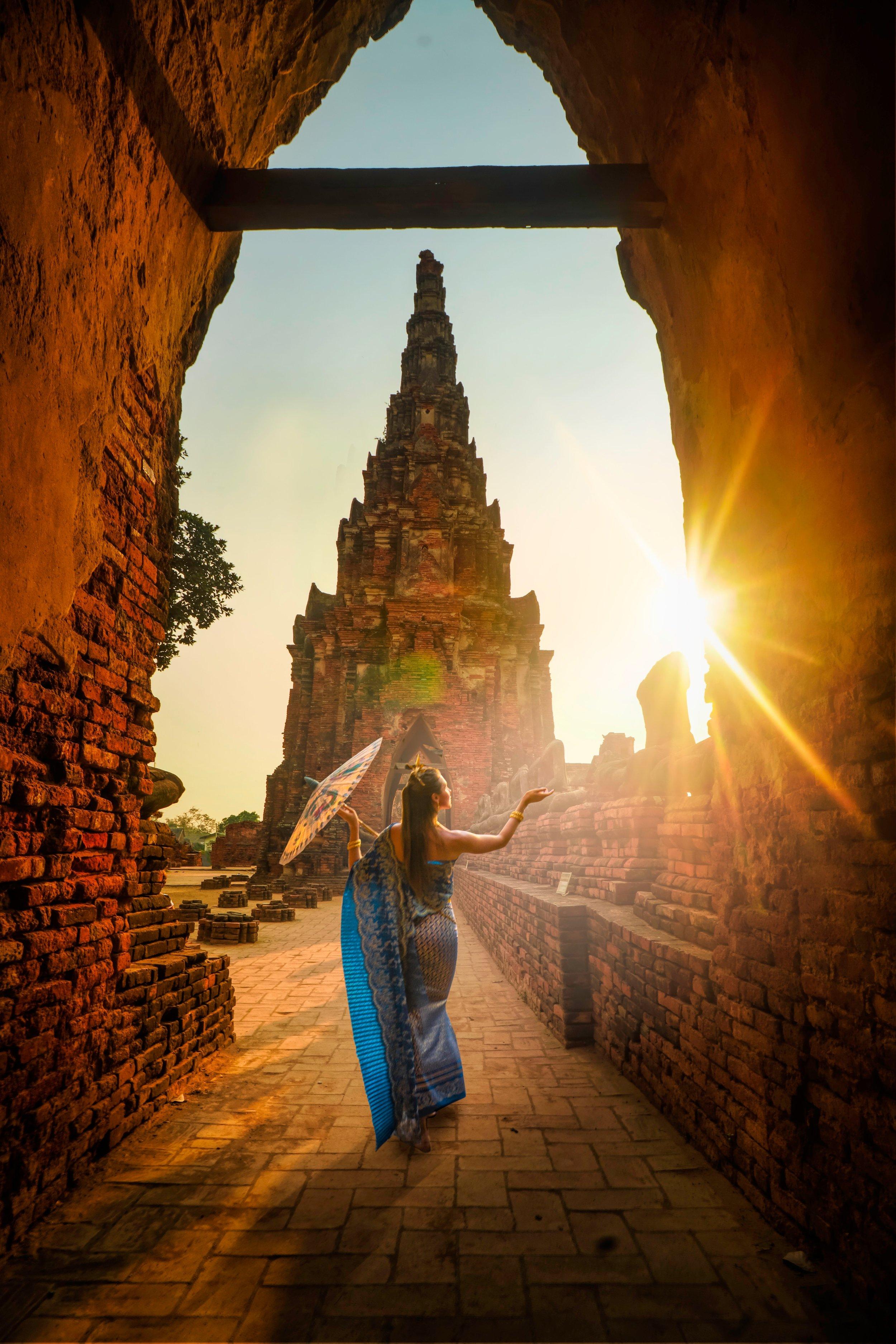 amazing-thailand-ancient-architecture-2070485.jpg