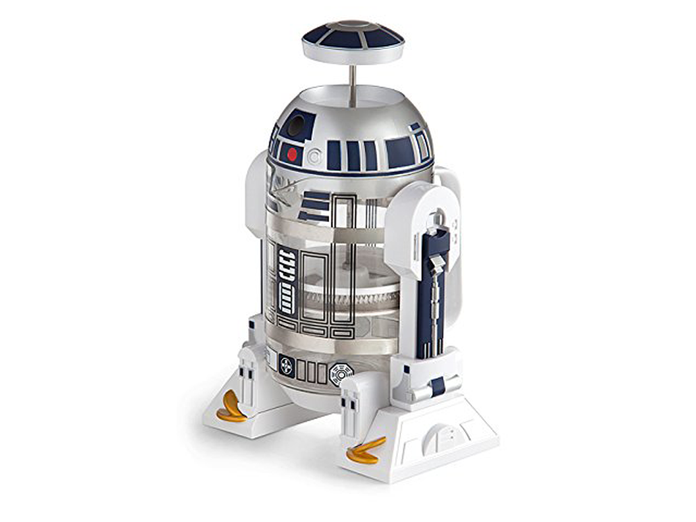 r2d2-french-press.png