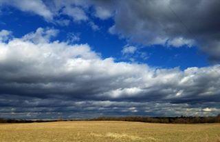 farm sky1.jpg
