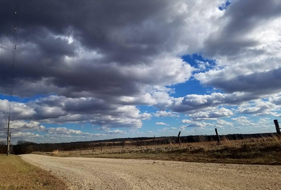 farm sky2.jpg