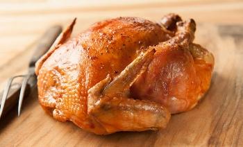 perfect-roast-chicken-recipe.jpg