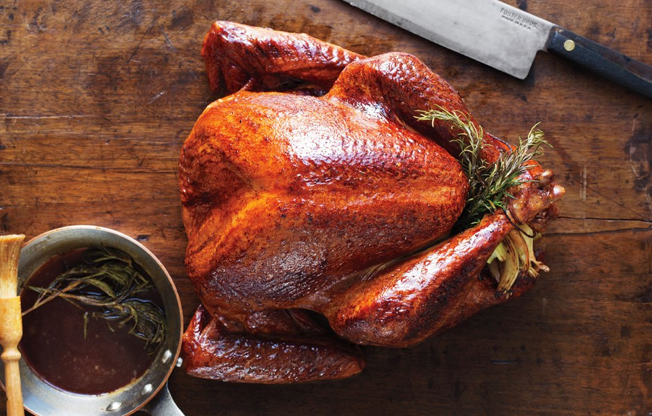 - WHITE BROAD-BREASTED TURKEY  Under 16# - $6.95 per poundOver 16# - $6.45 per poundHERITAGE BREED TURKEYUnder 16# - $7.95 per poundOver 16# - $7.45 per poundA $35 deposit is required per bird due by June 10, 2018