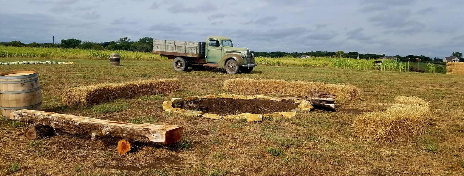 meuschke farms old truck.jpg