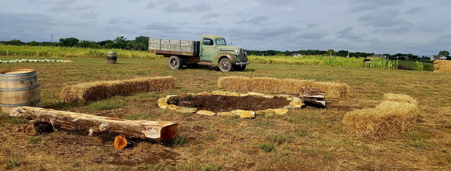 meuschke farms old truck.jpg