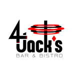 4jacks-bar-and-bistro.png
