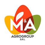 AGROGROUO.png