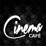 CINEMA-CAFE.png