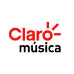 CLARO-MUSICA.png
