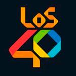 LOS-40.png