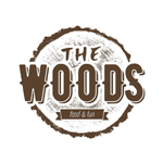 THEwOODSrd.png
