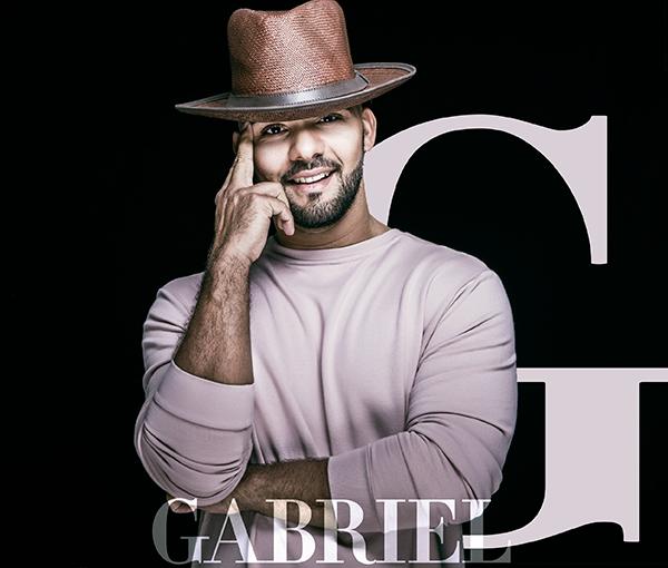 gabriel--2.png