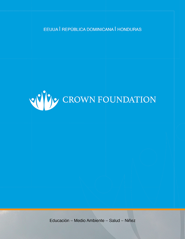 CROWN-FUNDATION-.png