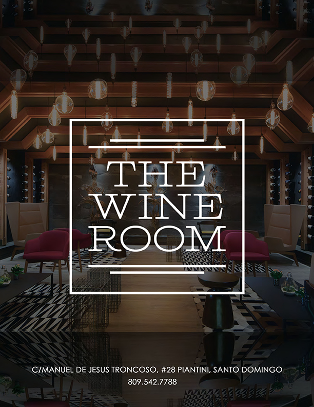 THE-WINE-ROOM.png