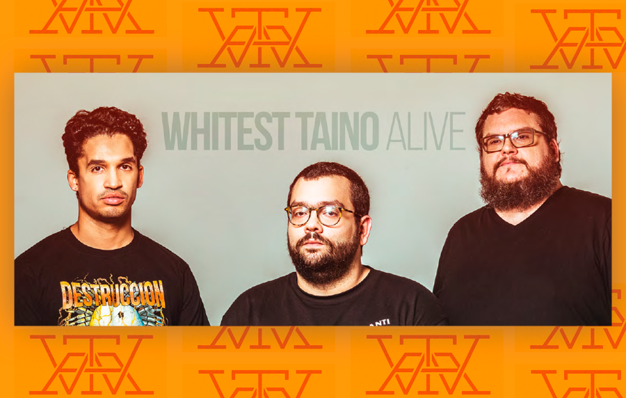 WHITEST_TAINO_ALIVE.png