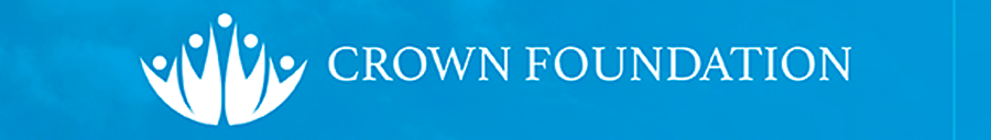 BANNER---CROWN.png
