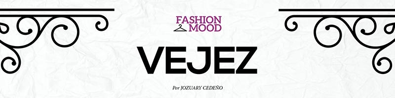 fashionMOOD_VEJEZ.png