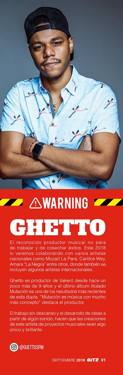 CHETTO.png