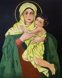 Virgen-2-249x314.jpg