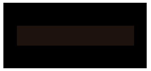 OBJETIVO-_VOL1.png