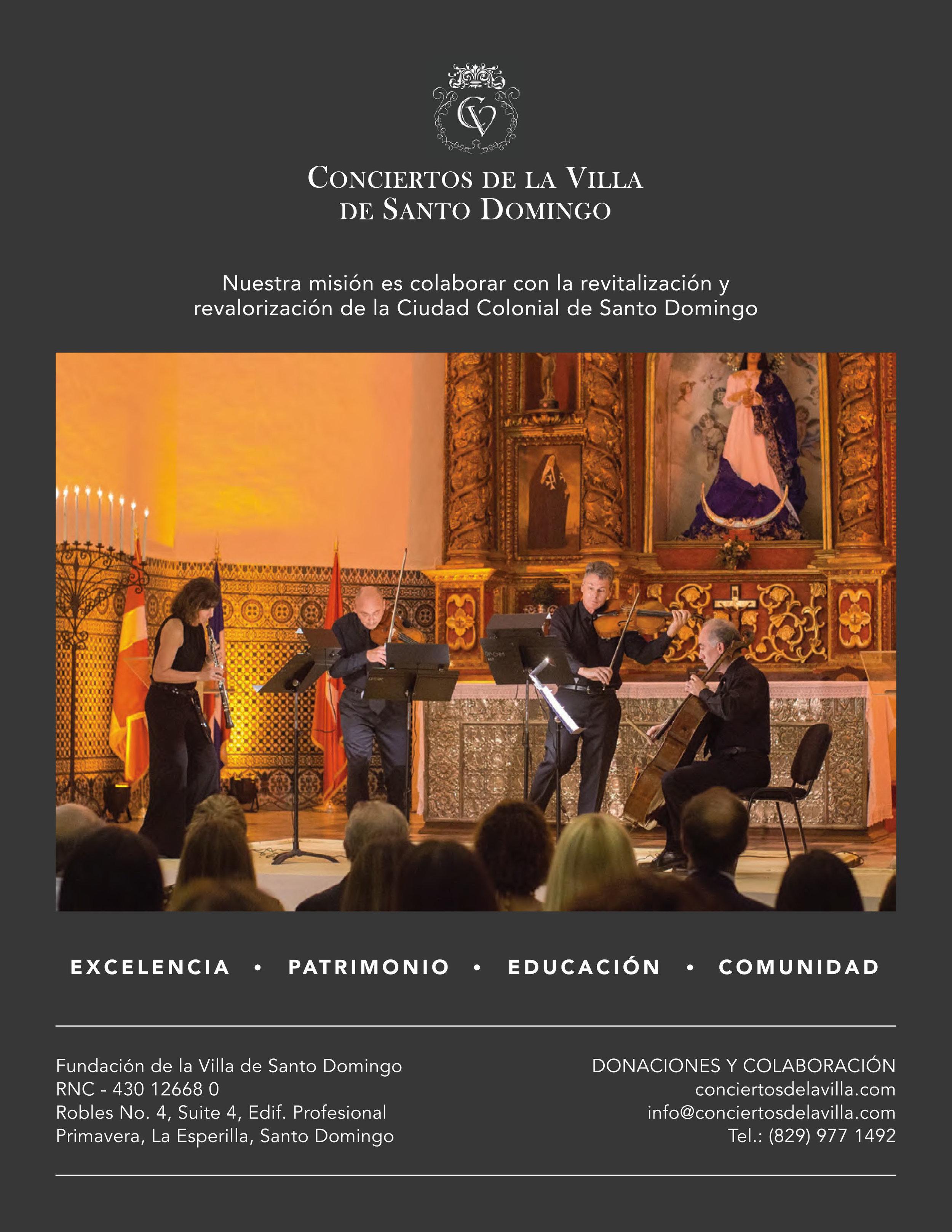CONCIERTOS DE LA VILLA SANTO DOMINGO.jpg