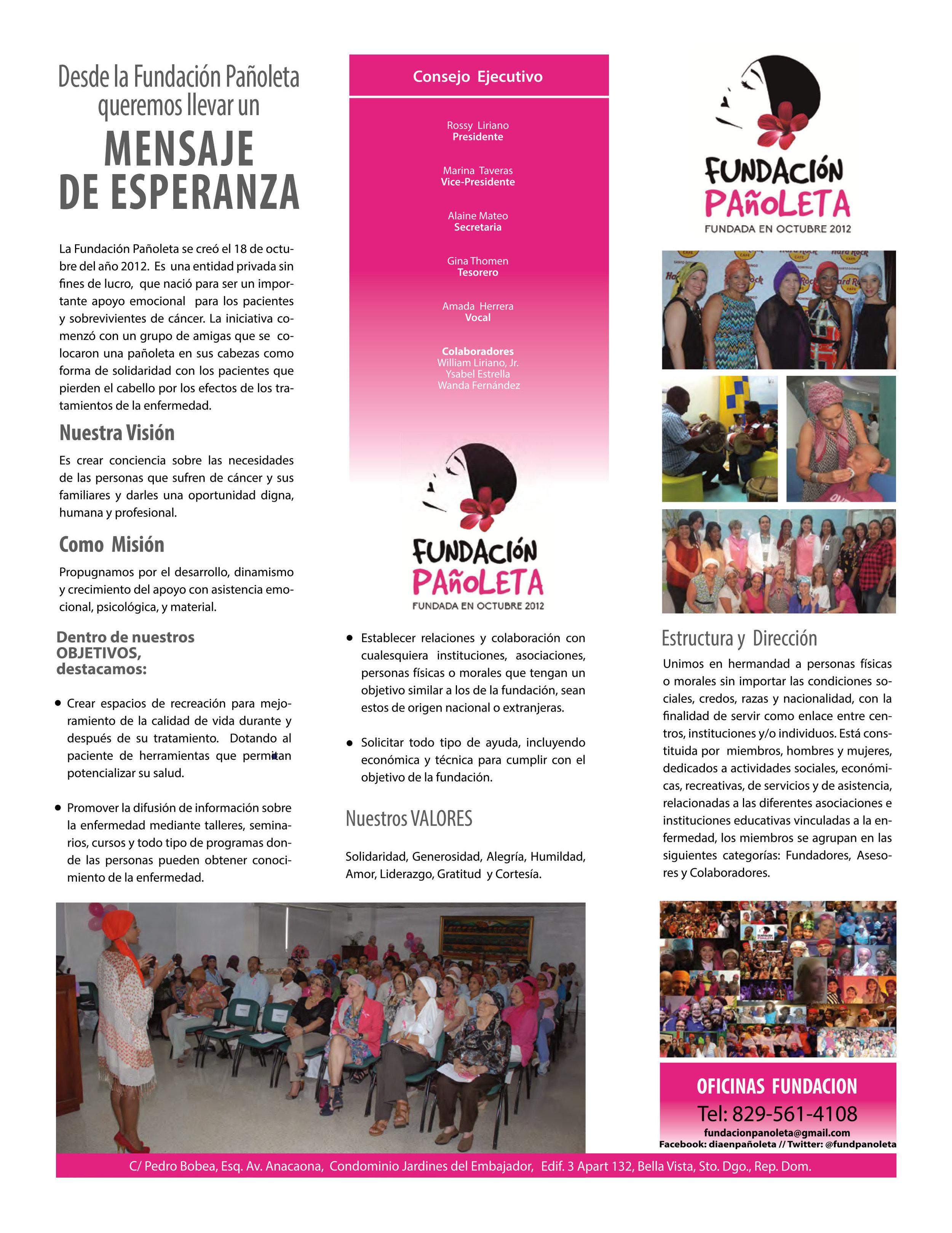 FUNDACION PAÑOLETA .jpg
