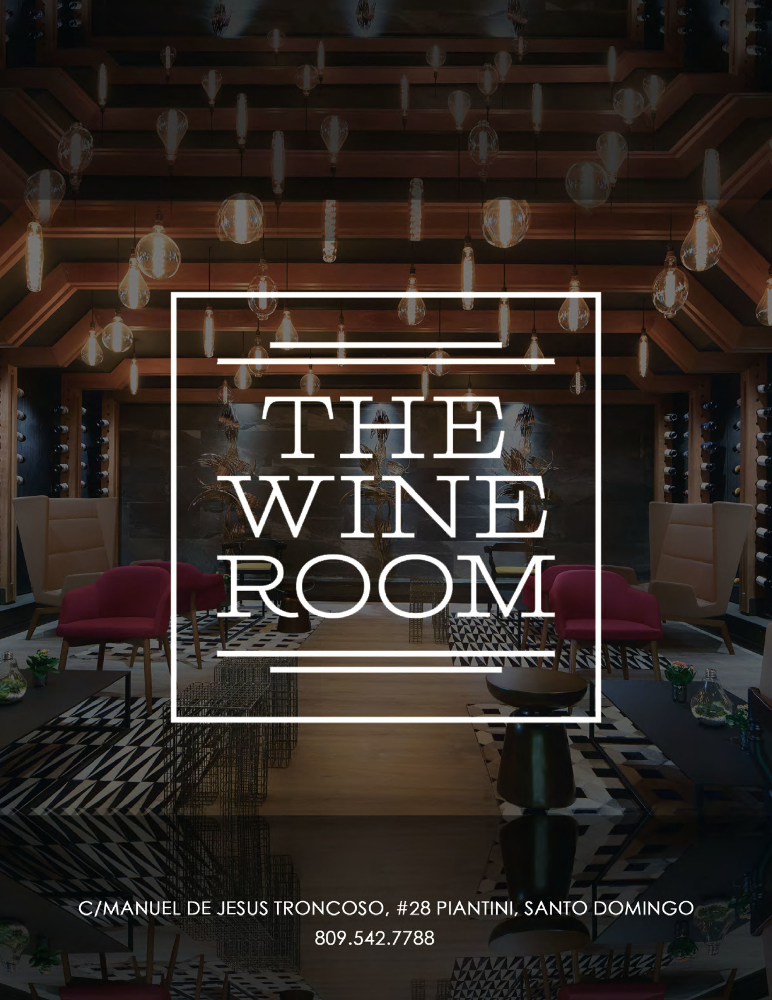 THE WINE ROOM.jpg