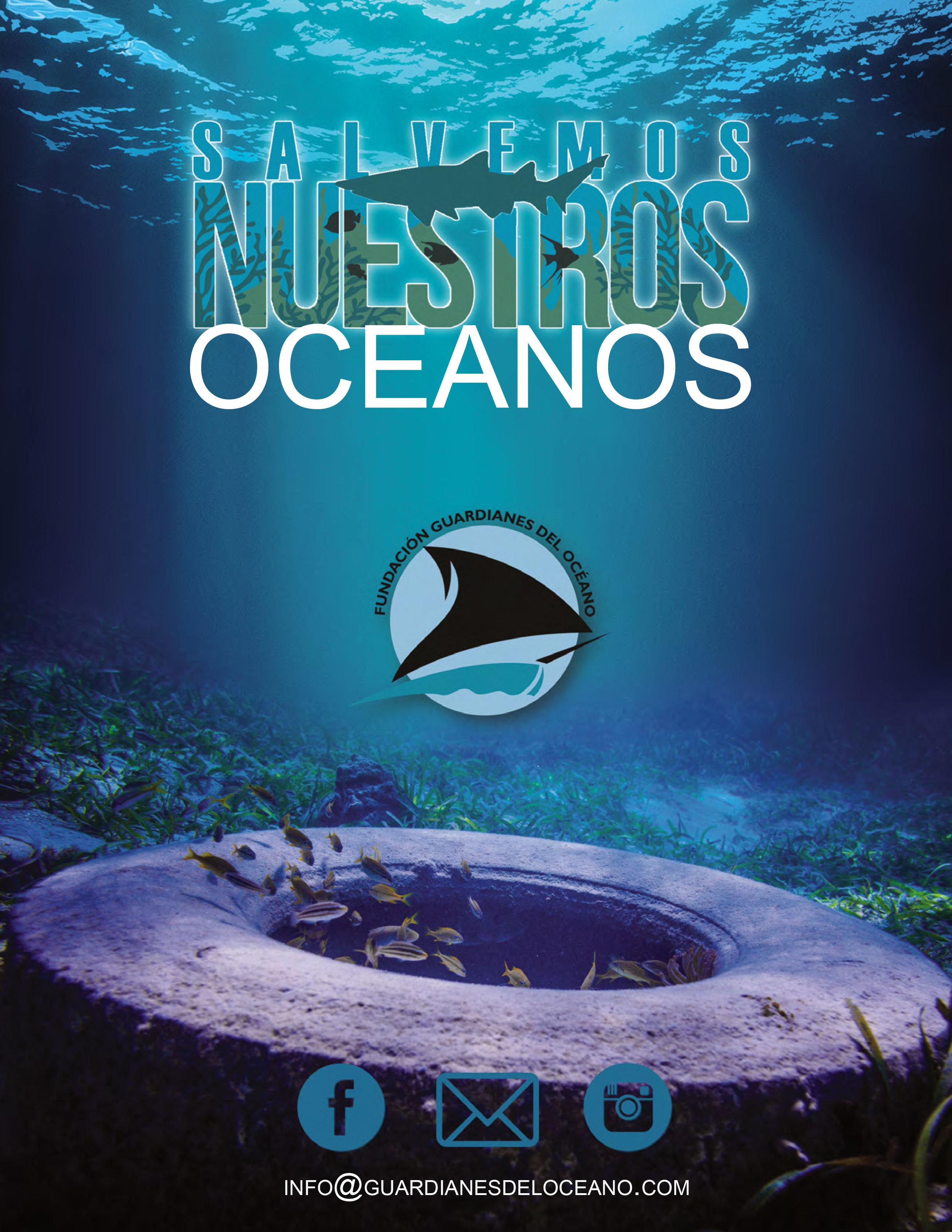 GUARDIANES DE LOS OCEANOS.jpg