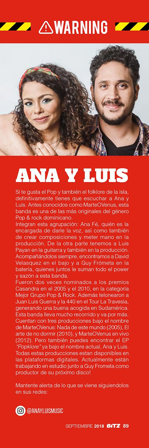 ANA-Y-LUIS.png