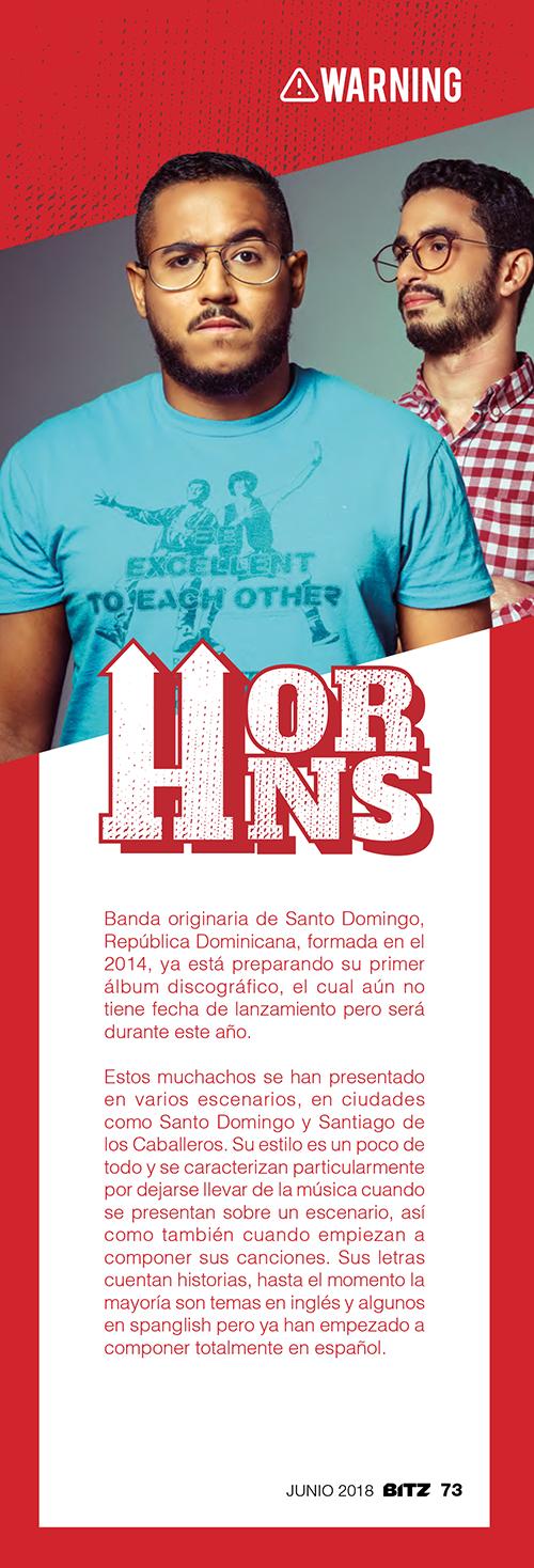 HONS.png