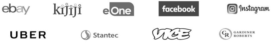 FHS_Client_ Logos.jpg