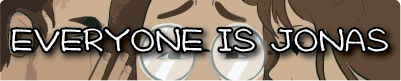 Banners_Everyone is Jonas.png