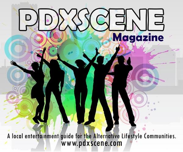 PDXSceneMagazine-336x280-strange-bedfellows-sex-podcast-pdx.jpg