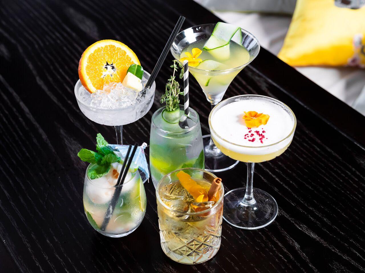 Cocktails_BlackRice.jpeg