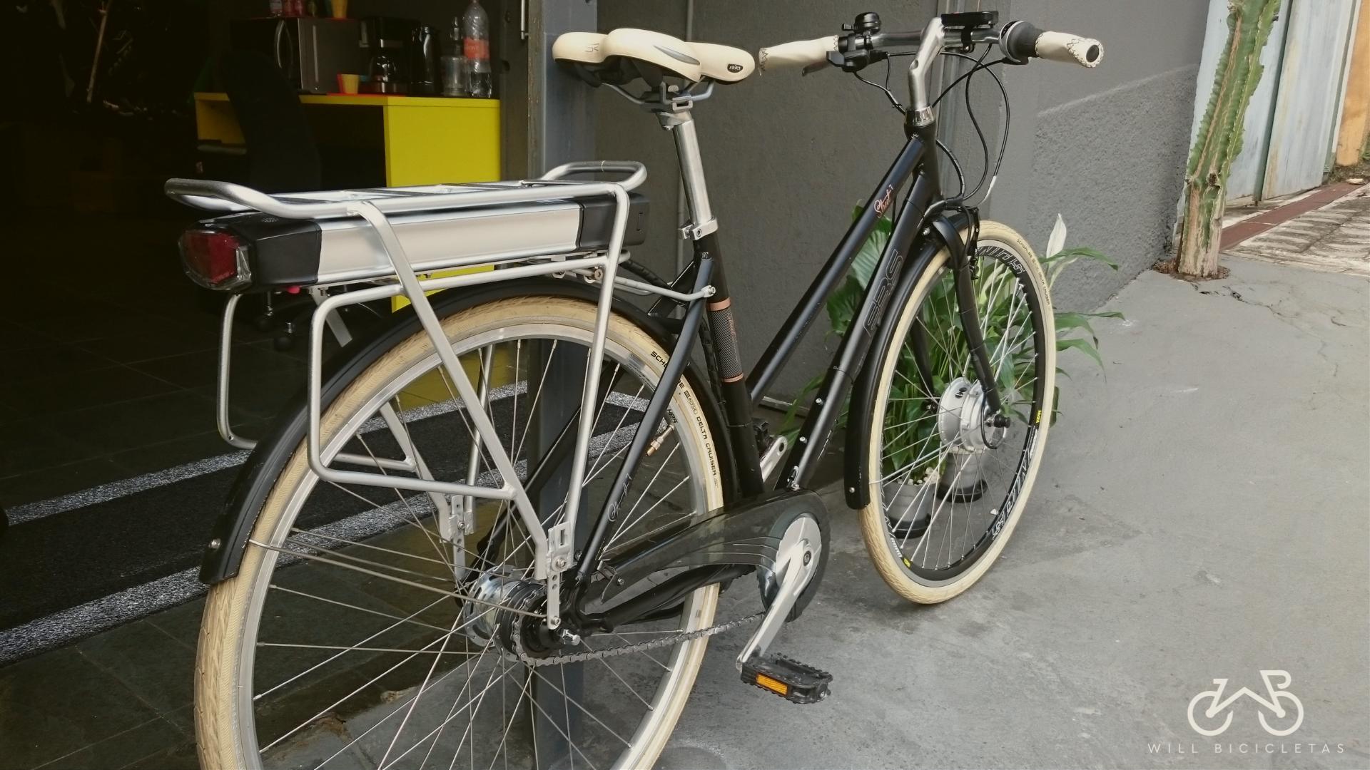 Bike Eletrica Efect (1).png