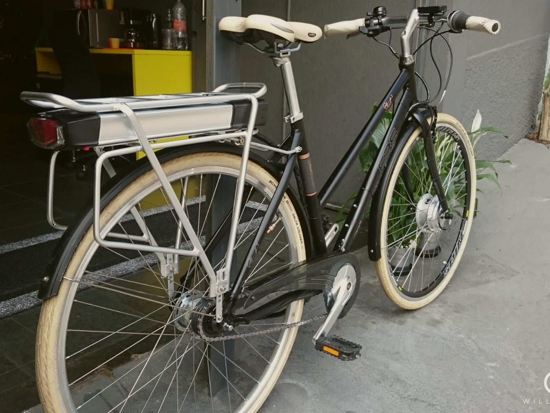 Bike Eletrica Efect.png