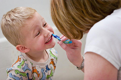 childrens+dentistry+2.jpg