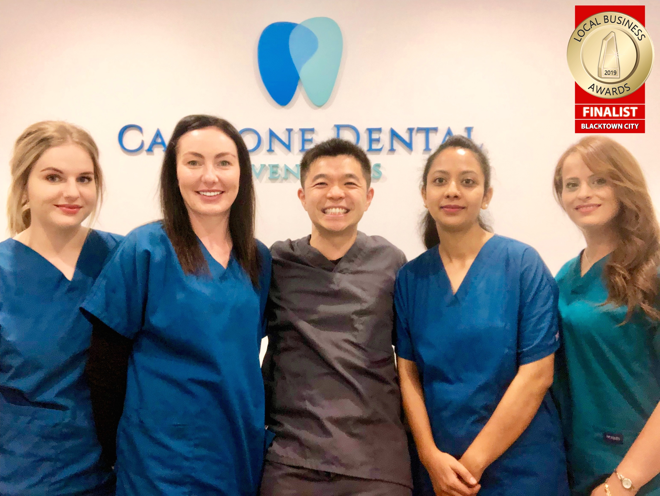 We seek to provide you with the best dental care possible - Read about our values here and understand what sets us apart from other no gap dentists.