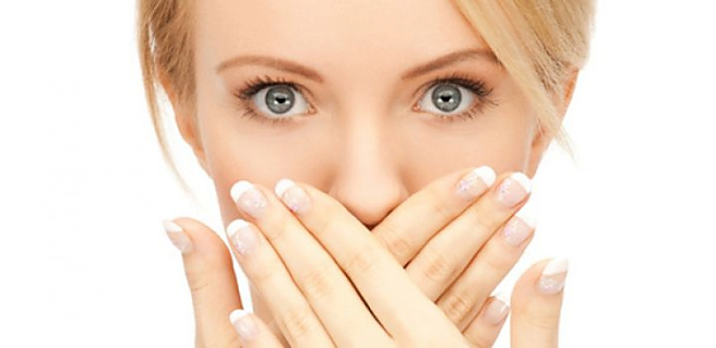 bad-breath -halitosis.jpg