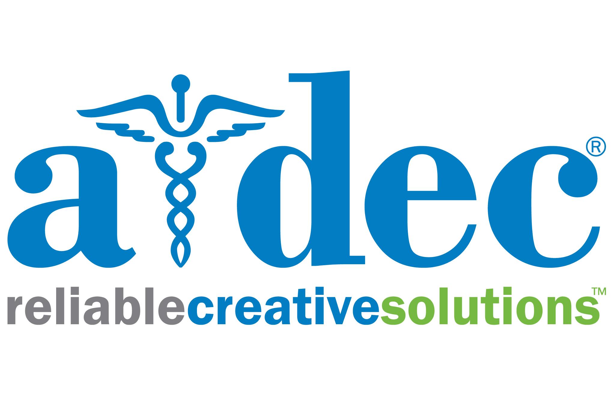 Adec Chairside Magazine - Capstone Dental
