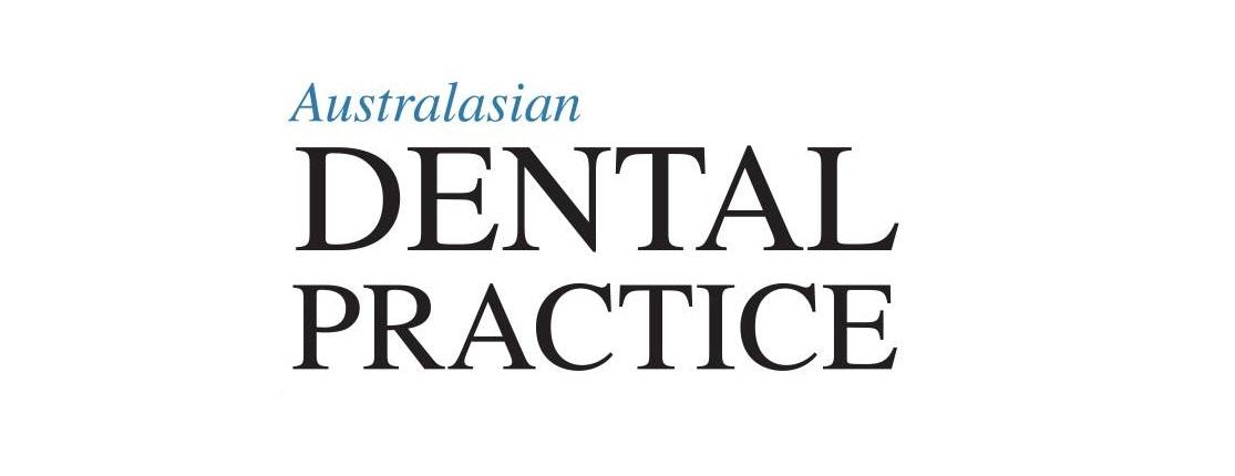 Australasian Dental Practice - Capstone Dental