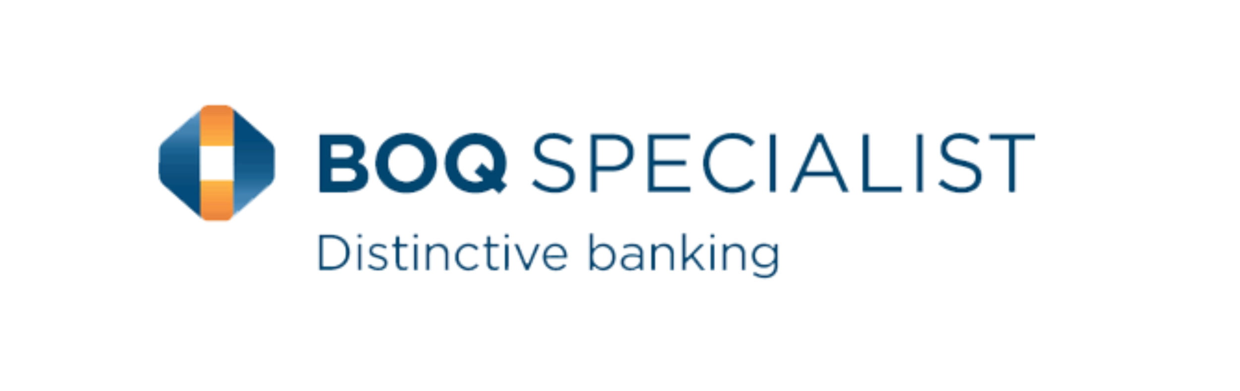 BOQ Specialist - Capstone Dental