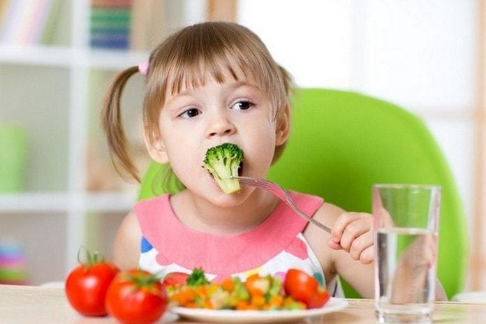 health food child.jpg