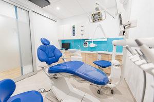 Seven Hills Dentist - Affordable Dentistry
