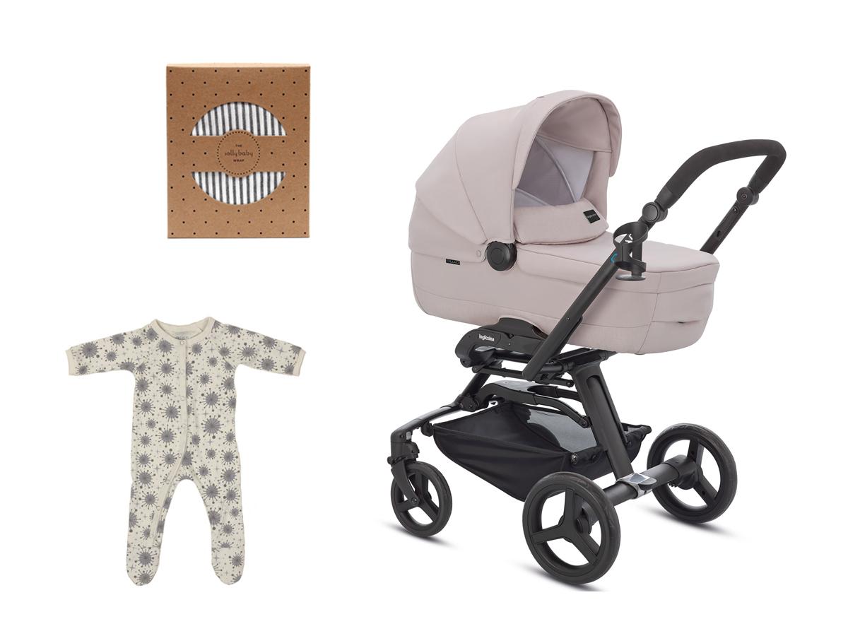 the-fashion-sight-baby-essential-list-3.jpg