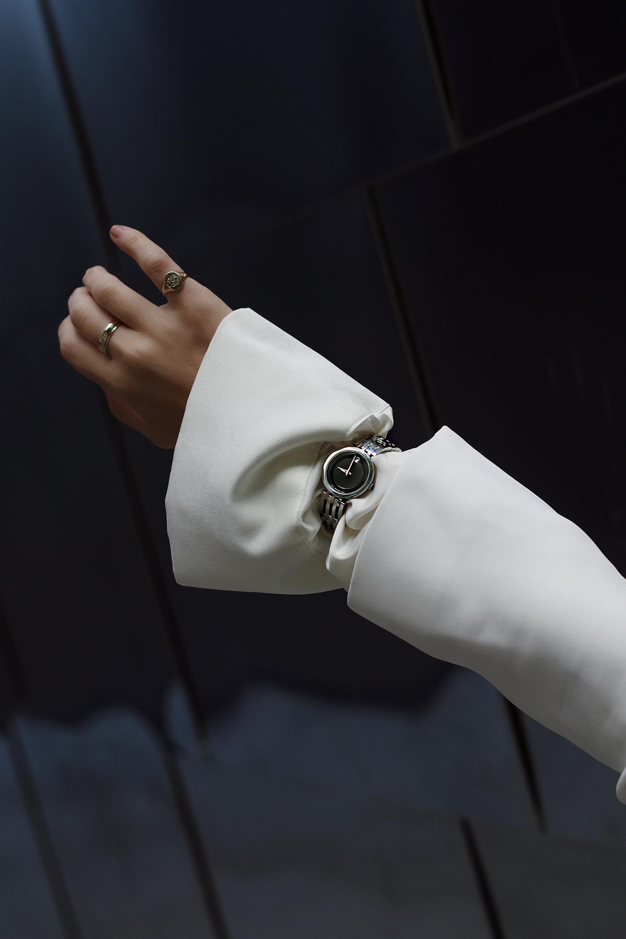the-fashion-sight-angela-fink-movado-watch-4.jpg
