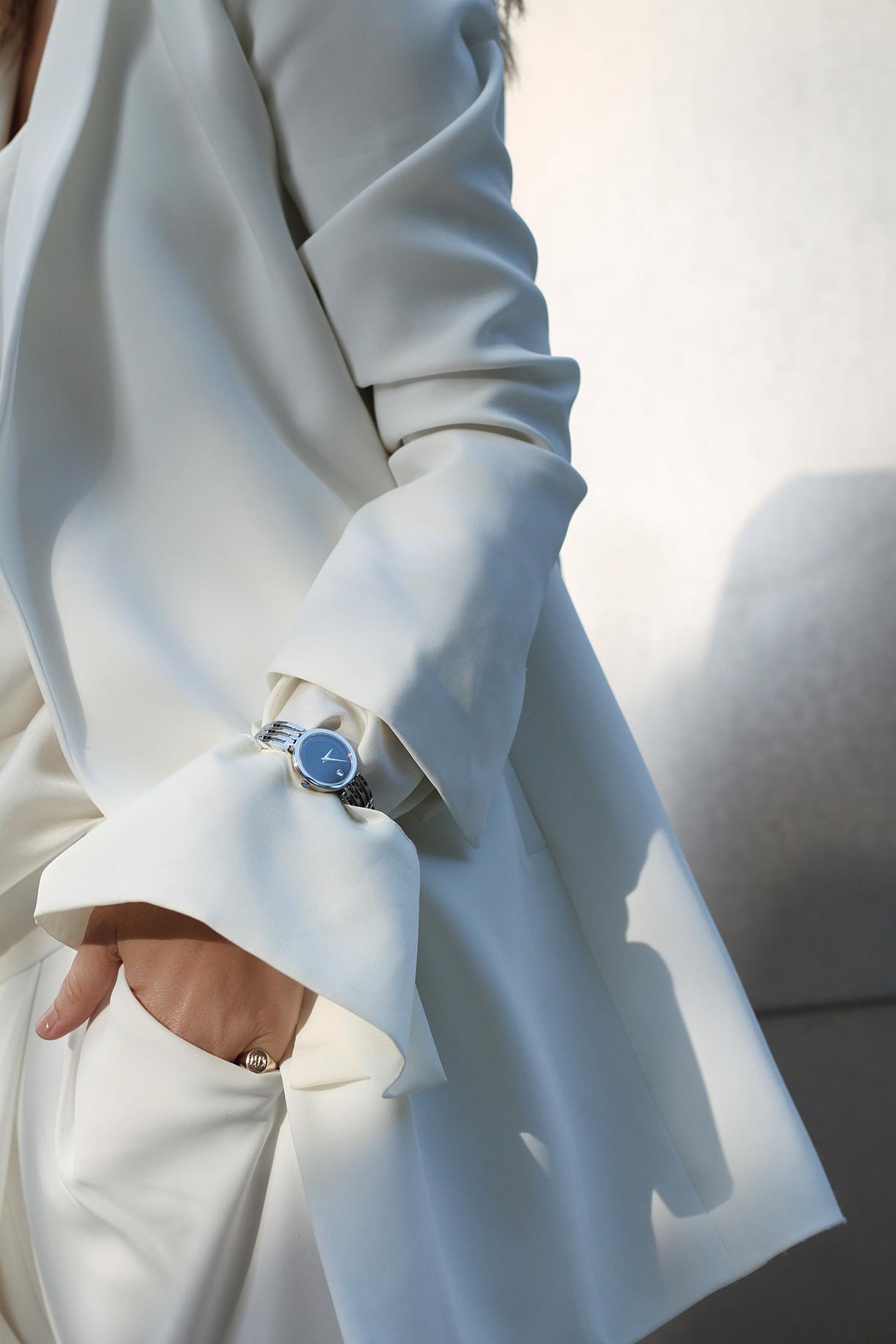 the-fashion-sight-angela-fink-movado-watch-7.jpg