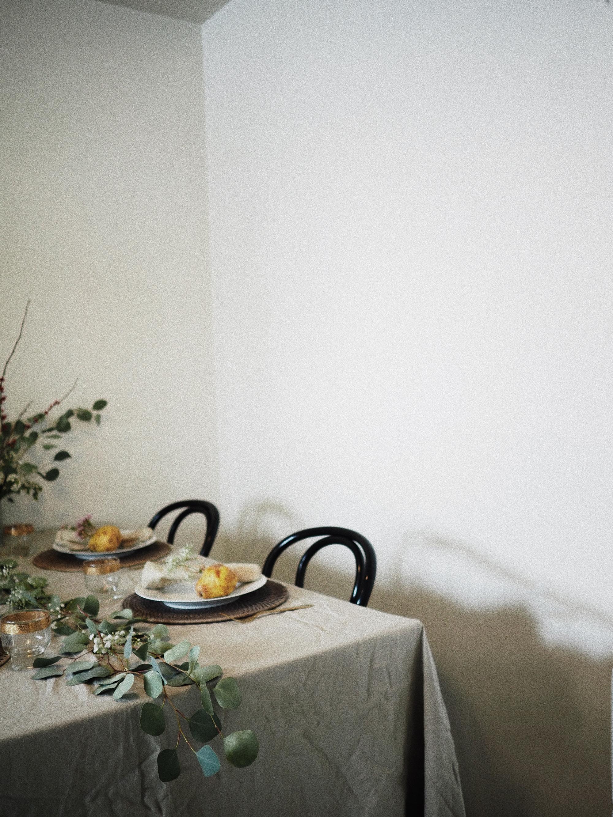 Christmas_table_5.jpg