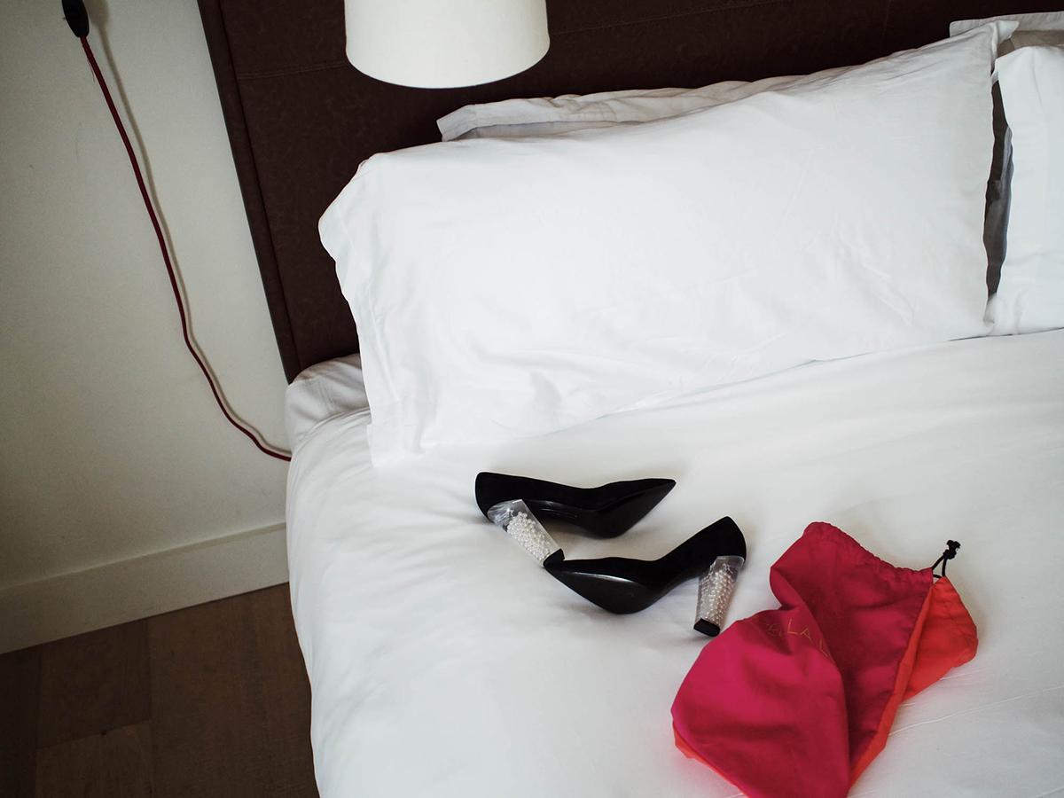 the-boro-hotel-nyc-12.jpg