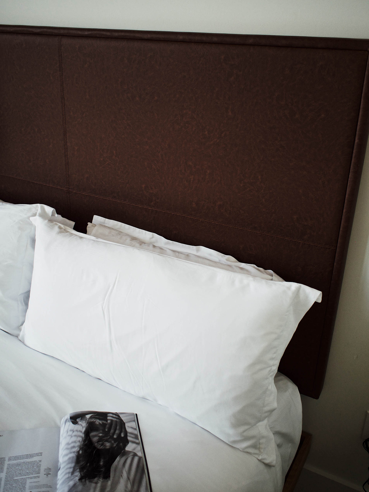 the-boro-hotel-nyc-11.jpg