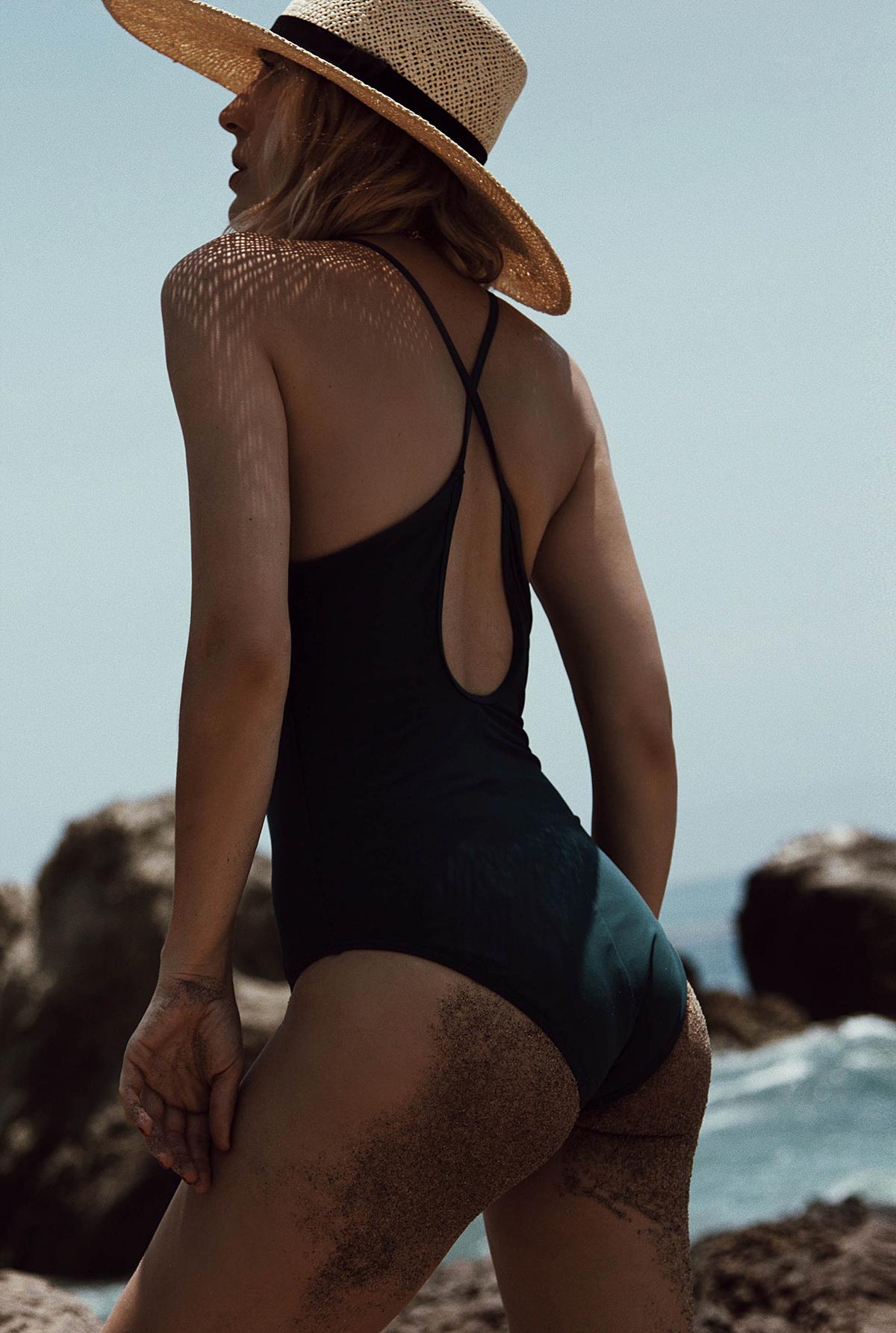 beach-bound-swim-3.jpg